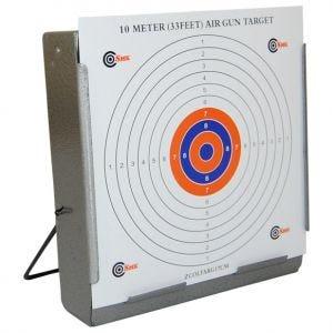 SMK Target Holder Pellet Catcher 17x17
