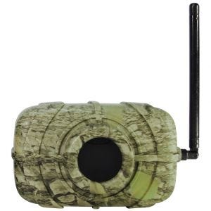 SpyPoint WRL-B Wireless Motion Detector Camo