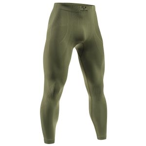 Tervel Comfortline Long Bottoms Military