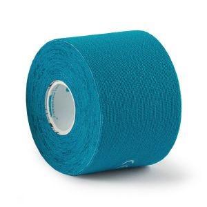 Ultimate Performance Kinesiology Tape Light Blue