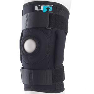 Ultimate Performance Hinged Knee Brace