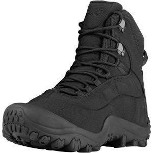 Viper Special Venom Boots Black