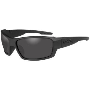 Wiley X WX Rebel Glasses Frame Matte Black