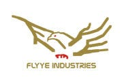 Flyye Industries
